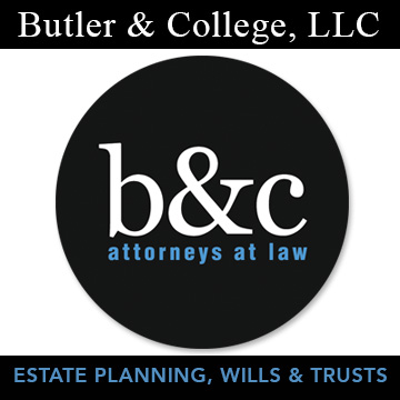 Butler & College - Attorneys at Law