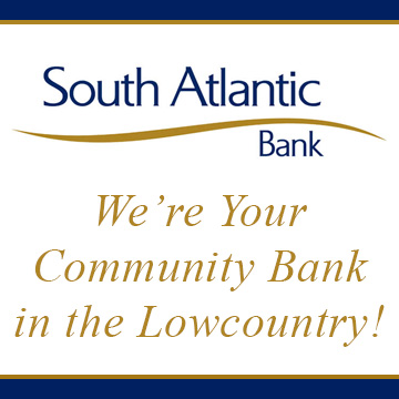 South Atlantic Bank - People You Know and Trust