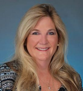 Annalisa Jordan of Weichert Realtors-Palmetto Coast