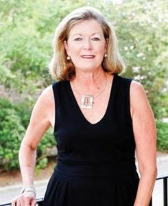 Pam Bishop of Carolina One Real Estate