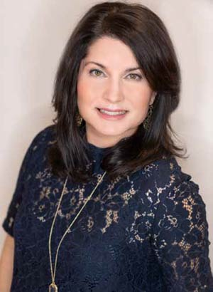Lori J. Wrightington, Dermatology & Laser Center of Charleston