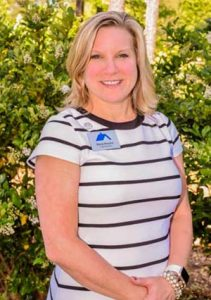Meet Maria Woodul: Serving the Greater Real Estate Community