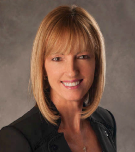 Dr. Mary Anne Larken: Advanced Hearing Care