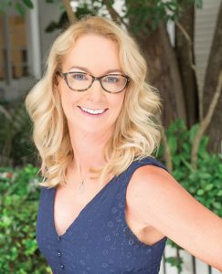 Holly Culp with AgentOwned Realty Co.