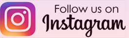 Follow us on Instagram @charlestonwomen