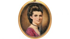 Elizabeth Timothy, First Female Publisher and Charleston Resident: A Story of Perseverance