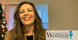 Dr. Meredith Womick of Metabolic Medical Center