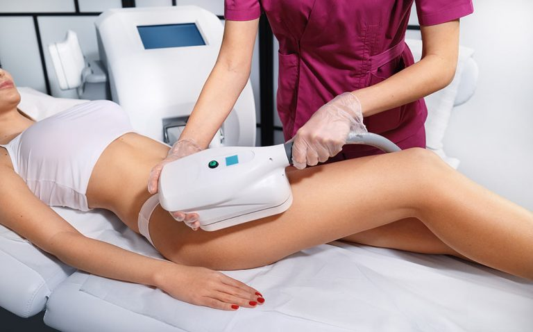 What Makes CoolSculpting So Cool?